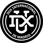 Internacional de Madrid-Boadilla