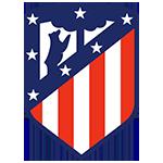Atlético de Madrid B