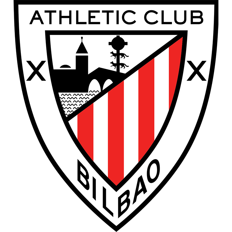 Escudo de Athletic Club